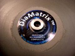 Diamatrix-1.JPG