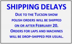 ShippingDelays-1.png
