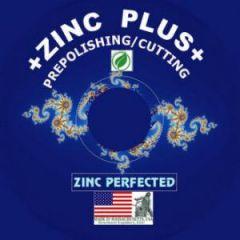 Znplus-300x300.jpg