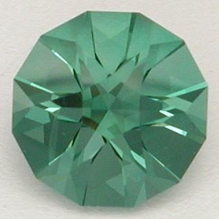 uk fluorite gem