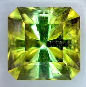 barion square gemstone