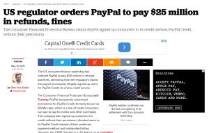 paypalfinancialcrimes