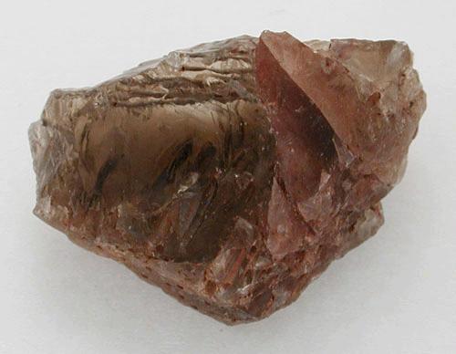 aztecsun sunstone mine