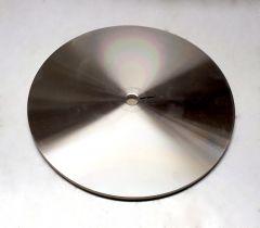 AluminumMasterGL.jpg