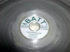 BATT2.JPG