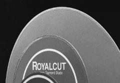 Royalcut-1.JPG