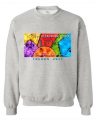 Sweatshirt-2.PNG