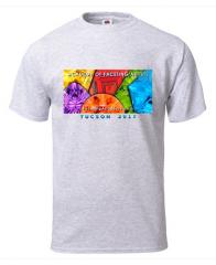 Tshirt-2.PNG