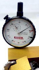 dial-indicator.jpg