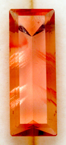 kaleidoscope schiller oregon sunstone