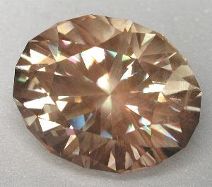 oregon sunstone schiller