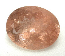 schiller oregon sunstone
