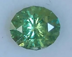 SamanthasDemantoid