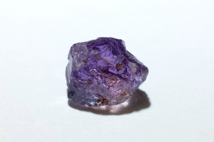 tunduru sapphire faceting rough