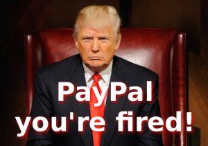 paypalfired